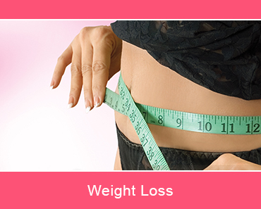 Weight Loss - TLC Dermal Laser Clinic, Surrey, BC, Canada
